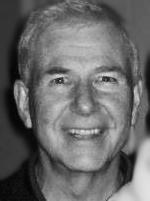 Roy Whitten